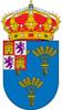Escudo del Ayuntamiento de Lantadilla